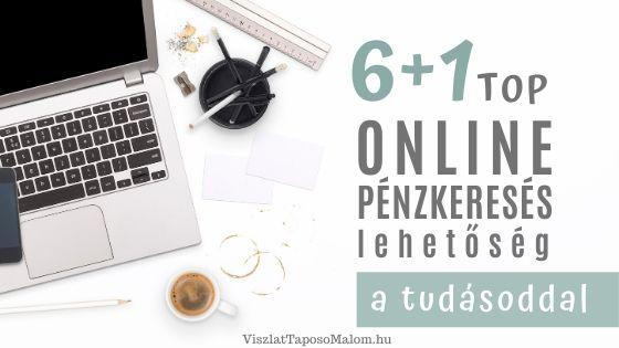 pénzt keresni online hozzájárulás nélkül)