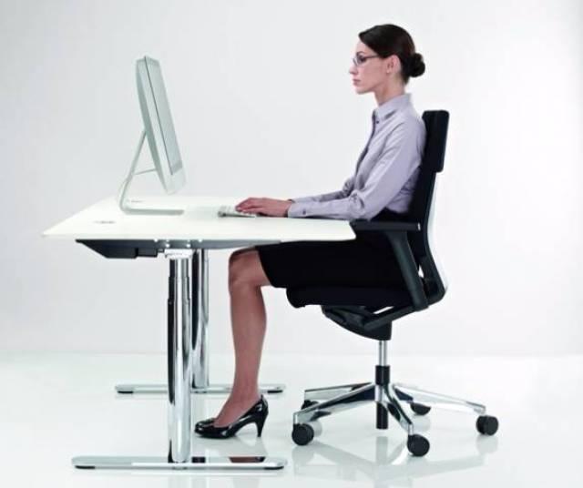 pénzt keresni online munka otthonról