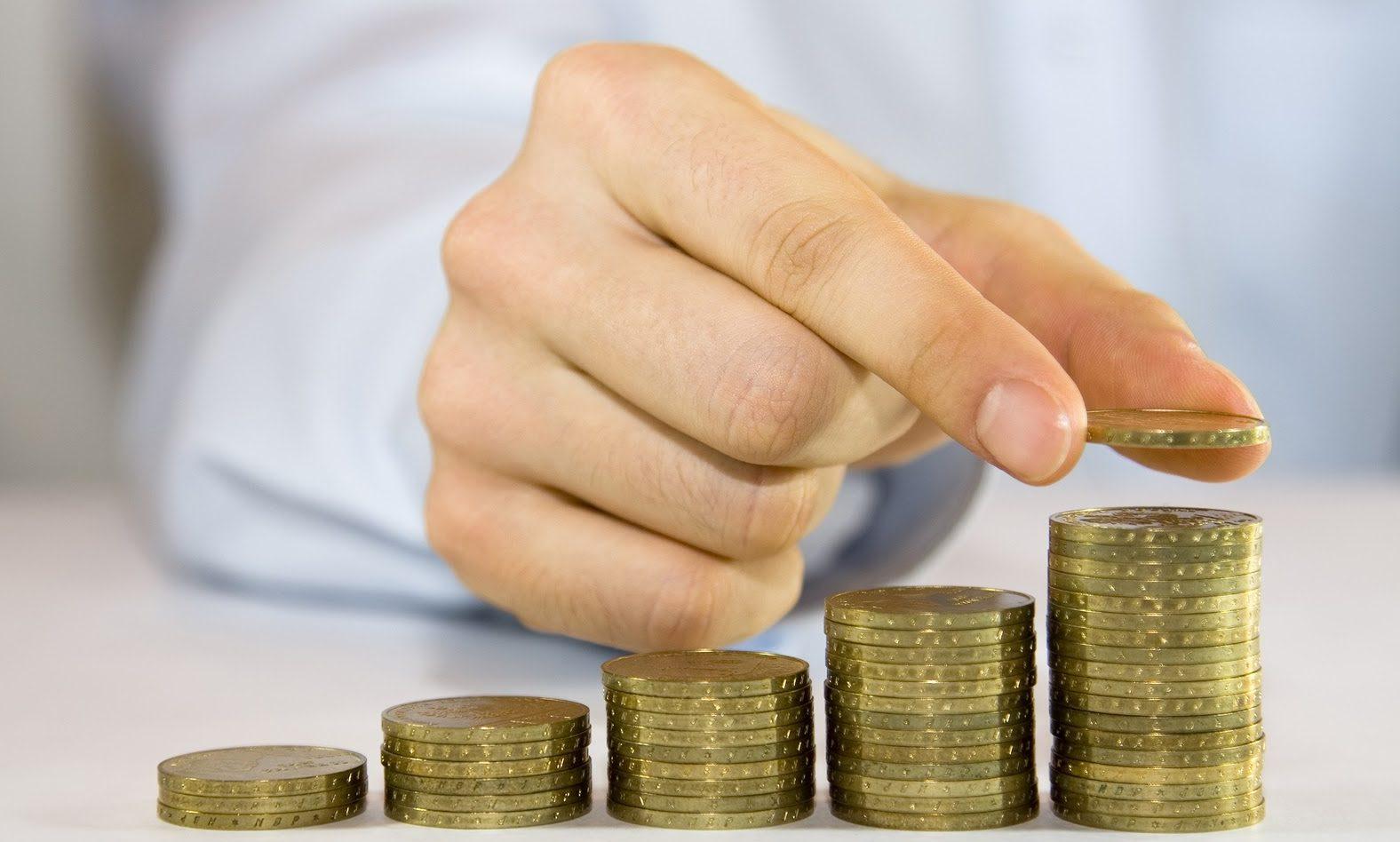 Hogyan lesz a semmiből valami, avagy min múlik a pénzkeresés? | tANYUlj és gazdagodj!