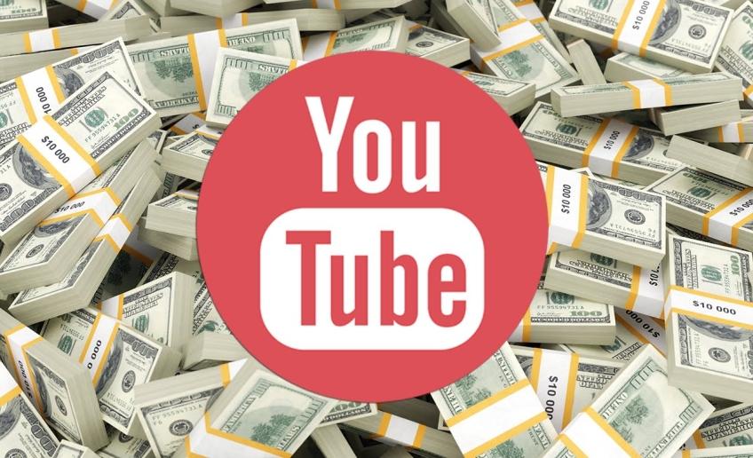 A jó példa ragadós, avagy így lehet bloggal pénzt keresni | tANYUlj és gazdagodj!