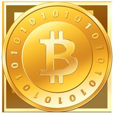 gyorsan szerezzen bitcoinokat világ bináris opciós oldalai